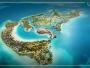 شركة البحر الأحمر تستعرض إنجازاتها بنظرة شاملة