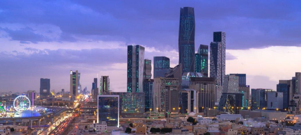الرياض ومكة تسجلان 468 إصابة كورونا جديدة والحالات النشطة 11355