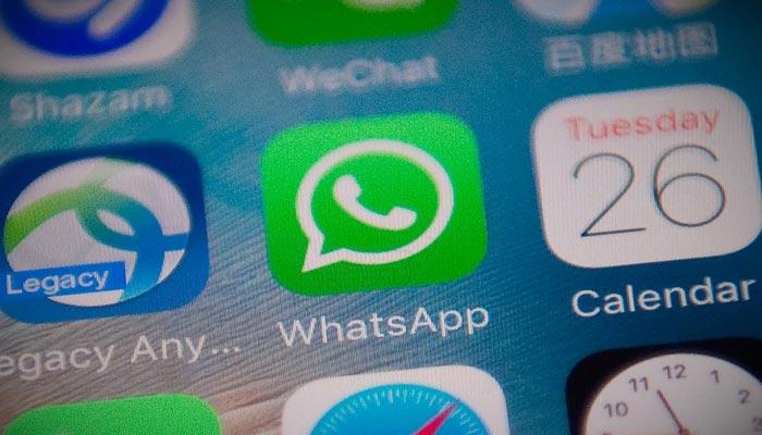ميزة جديدة على WhatsApp لمستخدمي الأندرويد
