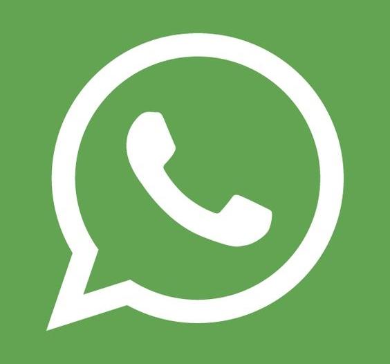 ميزة جديدة على WhatsApp لمستخدمي الآندرويد
