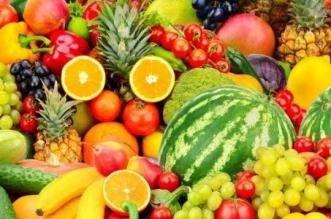 استشارية تغذية : 7 فواكه مفيدة للمعدة - المواطن
