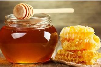 نصائح مهمة يفضل اتباعها عند تخزين العسل - المواطن