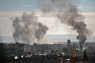 البرلمان العربي يطالب بلجنة تقصي حقائق دولية بشأن جرائم إسرائيل ضد الفلسطينيين - المواطن