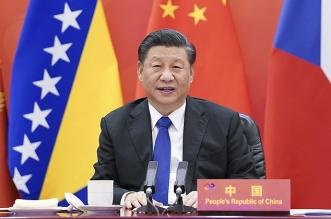 فيسبوك يتلقى أموالًا من الصين فما السبب؟