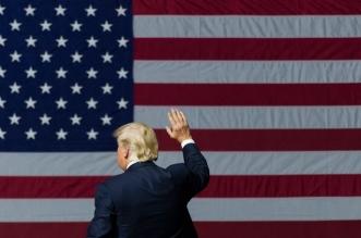 4 أسباب وراء عدم رضاء ترامب عن أداء محاميه في المحاكمة (1)