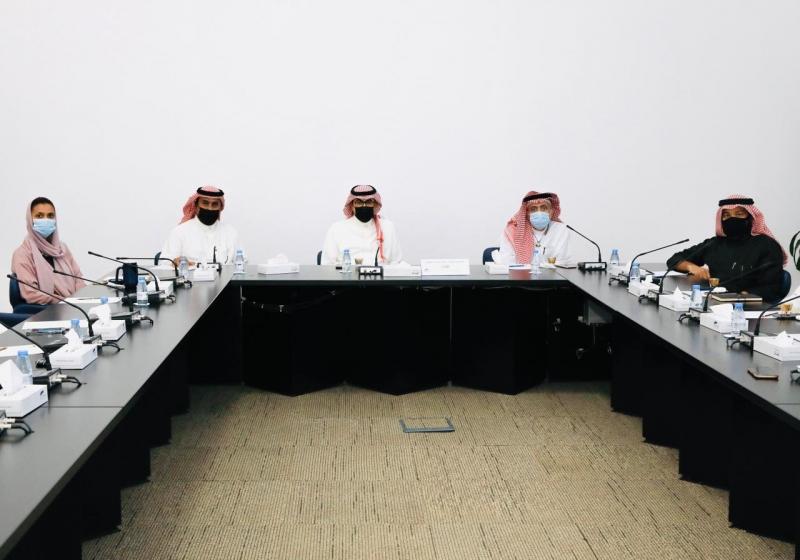مجلس السياحة والثقافة يناقش أبرز التحديات لتطوير قطاع السياحة - المواطن