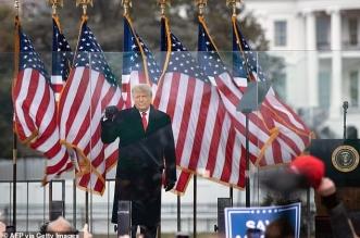 5 أشياء متوقعة في جلسة محاكمة ترامب اليوم (2)