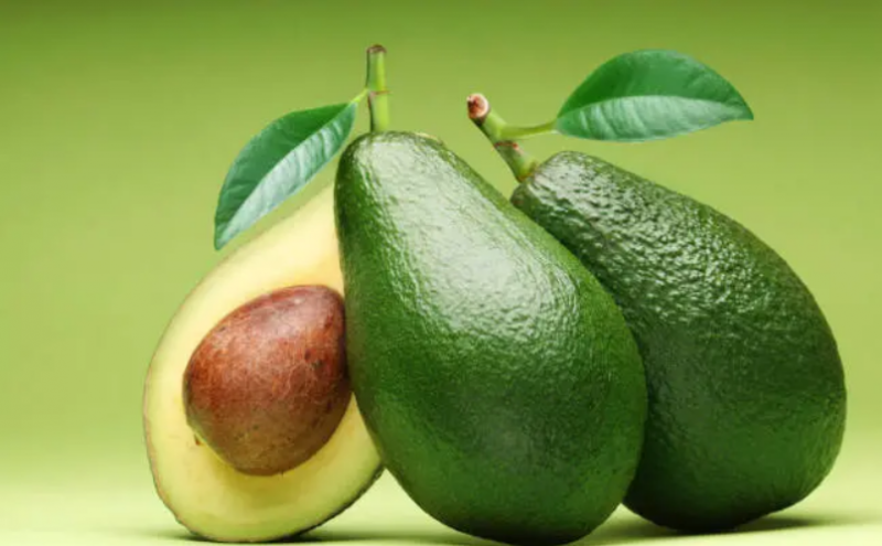 5 وجبات خفيفة تحسن مستويات هرمون الذكورة - المواطن