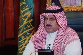 """رئيس جامعة الملك خالد يرعى ندوة """"استعادة وتنشيط التعليم لجيل جائحة كورونا"""""""