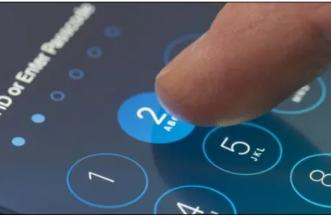 6 خطوات سهلة لتحسين أمان أيفون وآيباد (4)