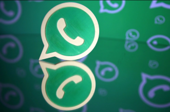 6 خطوات لتنزيل حالات WhatsApp على هاتف أندرويد (3)