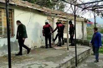 فيديو.. تفاصيل مثيرة عن اختطاف رجل أعمال خليجي في تركيا - المواطن