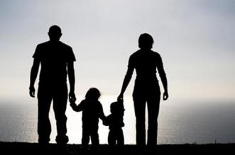 لسعادة طول العمر.. كيف نربي أبناءنا على البر؟ - المواطن