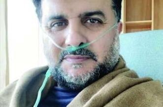وفاة الفنان الكويتي مشاري البلام بفيروس كورونا - المواطن