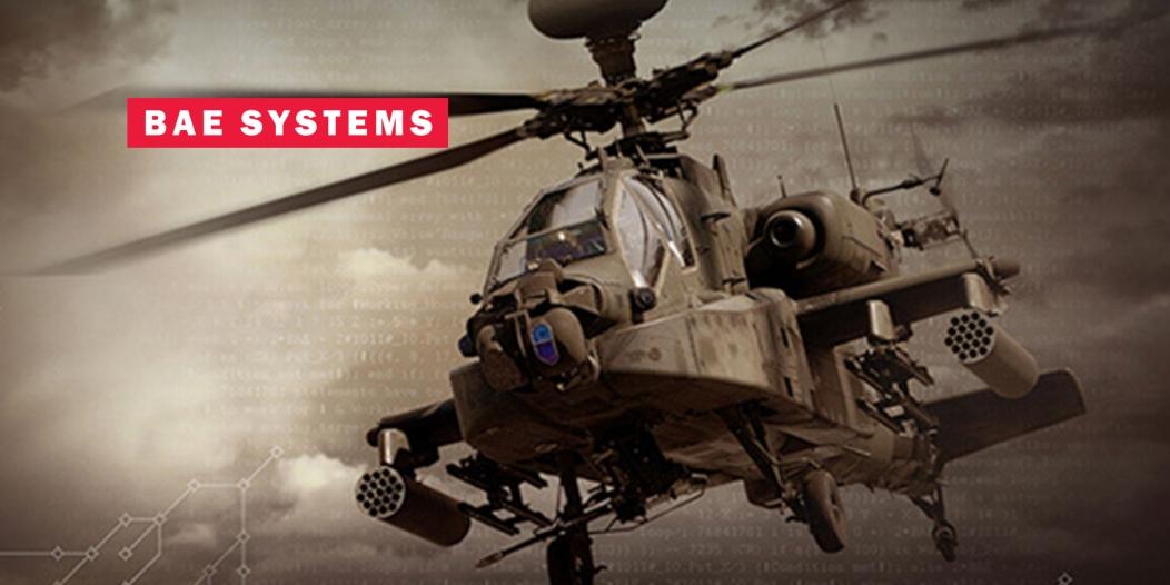 #وظائف هندسية وإدارية شاغرة لدى شركة BAE SYSTEMS