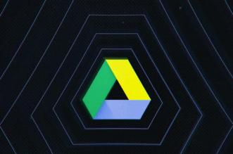 كيف تحصل على مساحة أكبر في غوغل درايف ؟