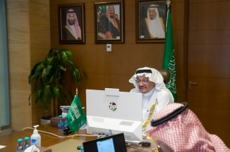 وزير التعليم يستعرض الخطة الاستراتيجية لمركز اليونسكو الإقليمي - المواطن