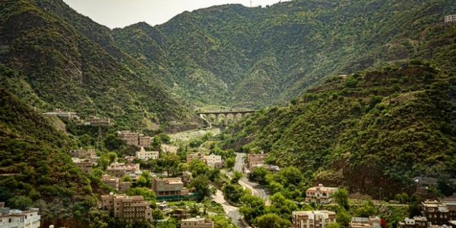 أمير عسير: شركة السودة ستساهم في تطوير وجهة جبلية سياحية عالمية في المنطقة - المواطن