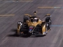 إشادة كبيرة بقدرات السعودية بعد استضافة سباقات Formula E