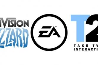 صندوق الاستثمارات العامة يدخل مجال صناعة الألعاب بقوة