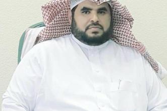 الشيخ أحمد بن عبدالله الخيري