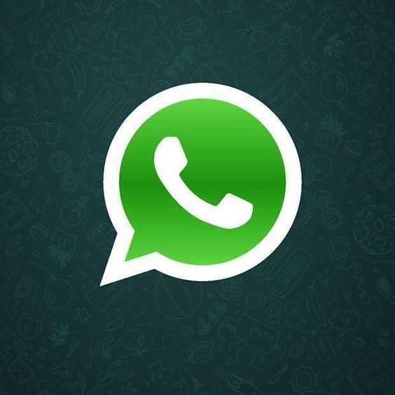 مميزات جديدة على WhatsApp قريبًا