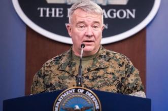 مسؤول أمريكي سنواصل الدعم الاستخباراتي لـ السعودية