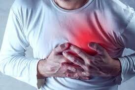 لصحة وسلامة القلب احذر من أمرين - المواطن