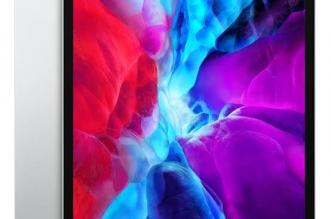 أبل تستعد لإطلاق iPad Pro بمميزات جديدة - المواطن