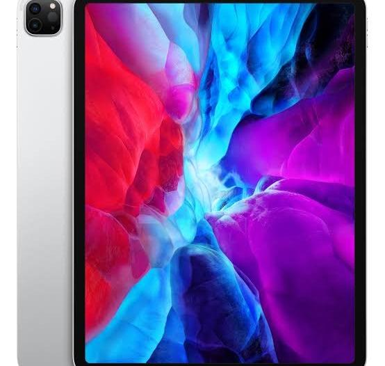 أبل تستعد لإطلاق iPad Pro بمميزات جديدة