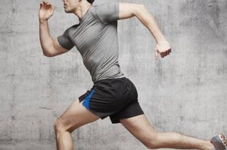 التمارين الرياضية لفقدان الوزن وحرق الدهون - المواطن
