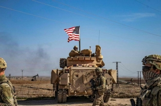 كيف ستبدو سياسة بايدن تجاه سوريا؟