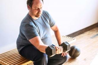 ما هي أفضل التمارين الرياضية لحرق دهون الجسم؟