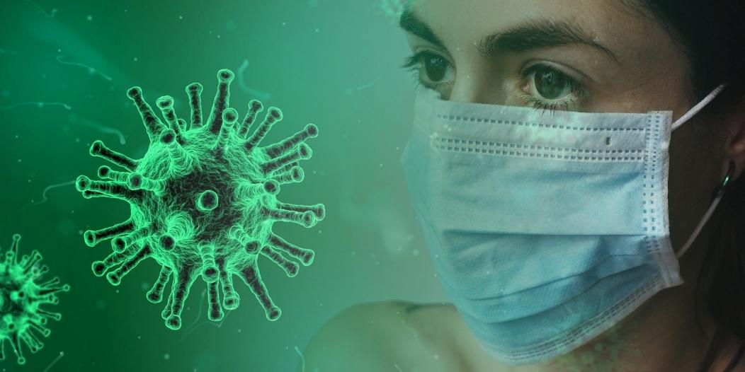 دراسة تحذر: الخمول البدني يزيد خطر الوفاة بفيروس كورونا