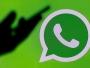 WhatsApp يحذر مستخدميه من انقطاع الخدمة