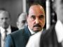 استدعاء جديد لـ رئيس موريتانيا السابق بتهم فساد