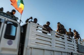 إثيوبيا تغضب السودان بملف ثالث (3)