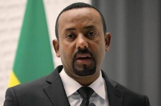 إثيوبيا لا نريد حربًا ضد السودان