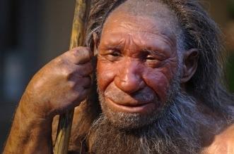 عظام طفل تكشف مفاجآت عن حياة إنسان نياندرتال الأول - المواطن