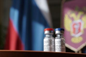 إيطاليا ستبدأ في إنتاج اللقاح الروسي (3)