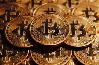 العالم يتجه نحو سباق لتقنين العملات المشفرة