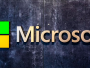قيمة Microsoft السوقية تتجاوز تريليوني دولار