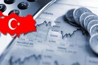 المعارضة تحرج أردوغان بملفي قناة إسطنبول والـ 128 مليار دولار