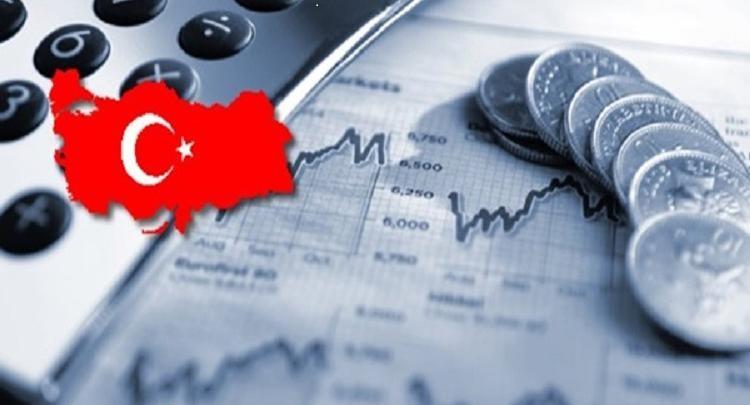 اضطراب جديد في الاقتصاد التركي بعد قرار أردوغان