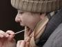 اكتشاف سلالة جديدة لـ فيروس كورونا في بريطانيا