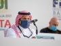 الأمير خالد بن سلطان العبدالله الفيصل