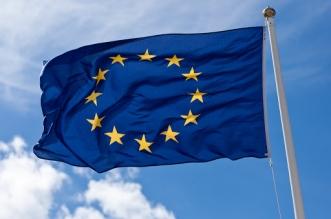 الاتحاد الأوروبي قد يخسر 100 مليار يورو بسبب لقاح كورونا