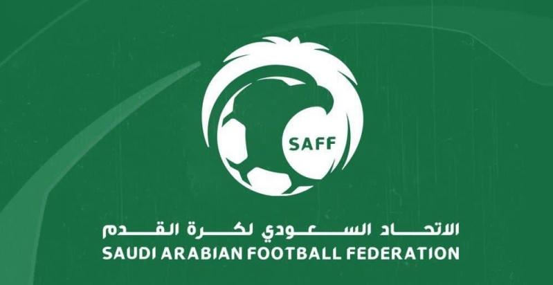 الاتحاد السعودي لكرة القدم وفكرة دوري الرديف