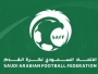 الاتحاد السعودي لكرة القدم