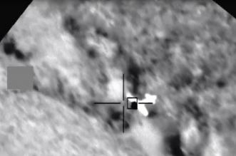 فيديو.. اعتراض وتدمير طائرة قاصف مفخخة أطلقتها ميليشيا الحوثي تجاه السعودية - المواطن